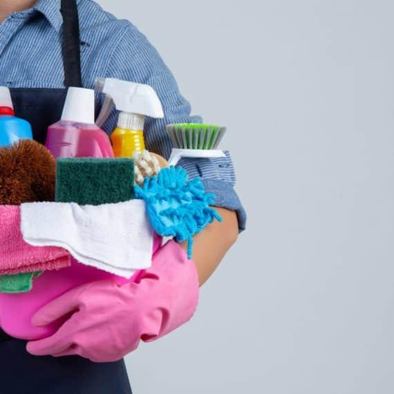 TRF3 concede aposentadoria por invalidez à empregada doméstica