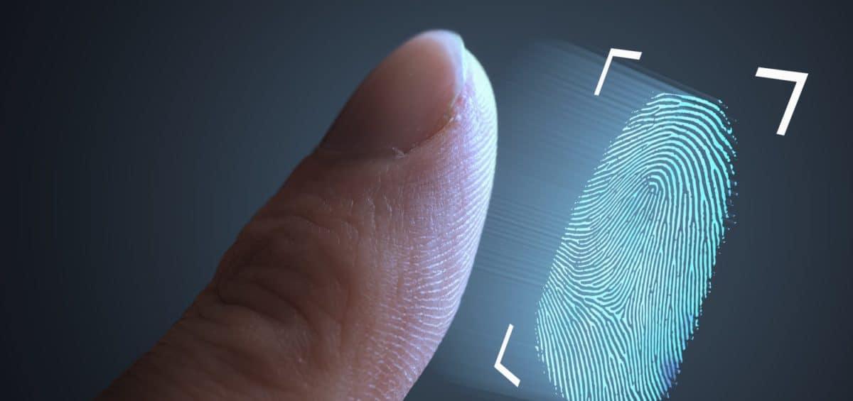 INSS considera usar biometria para confirmar pedido de empréstimo consignado de beneficiários