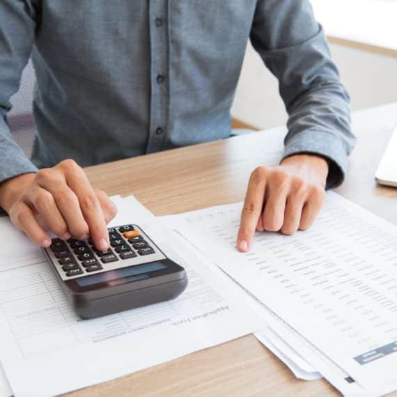 Carência em benefícios por incapacidade: aquisição, reaquisição e dispensa