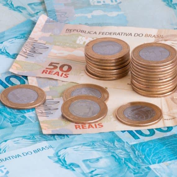 13º SALÁRIO: INSS inicia hoje os pagamentos da 2º parcela