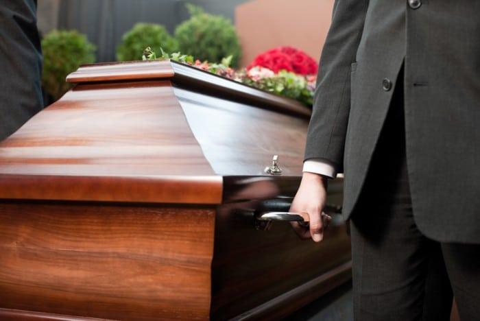 Turma recursal declara a inconstitucionalidade da EC N.º 103/2019 em casos de Pensão por Morte
