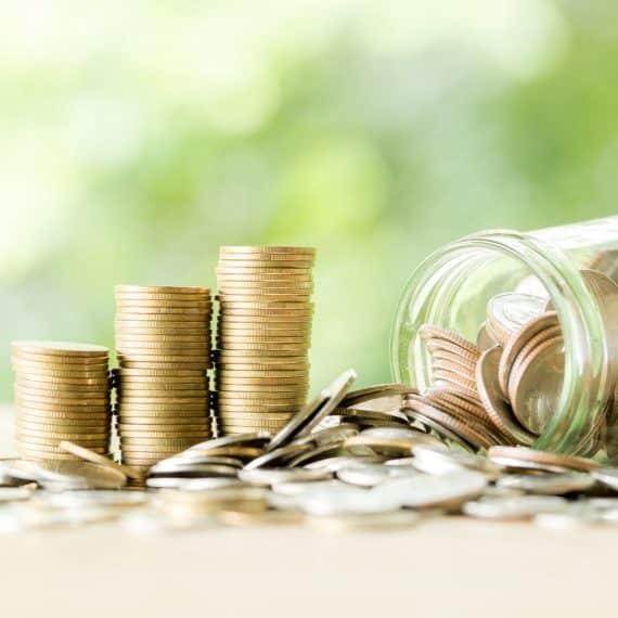 AUXÍLIO EMERGENCIAL 2021: Pagamentos da terceira parcela serão antecipados