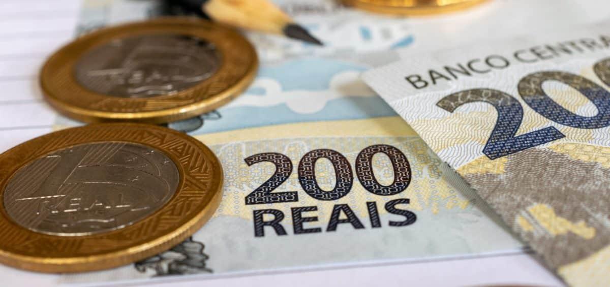 PL 4708/20: Comissão aprova projeto que define o pagamento do auxílio-doença após 60 dias sem perícia