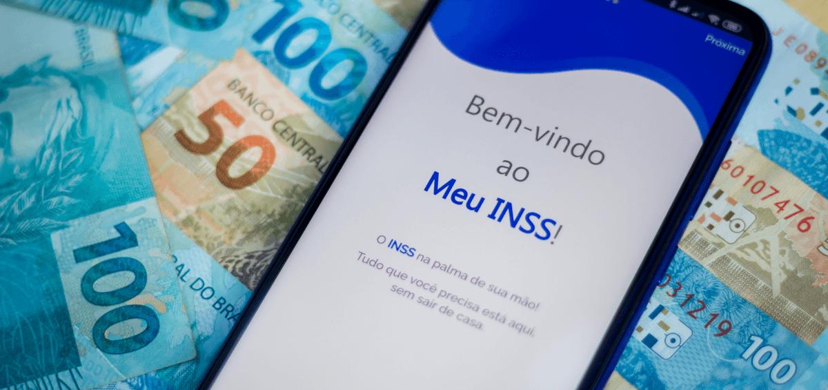 INSS: Novos prazos para concessão benefícios começam a valer a partir de 10 de junho