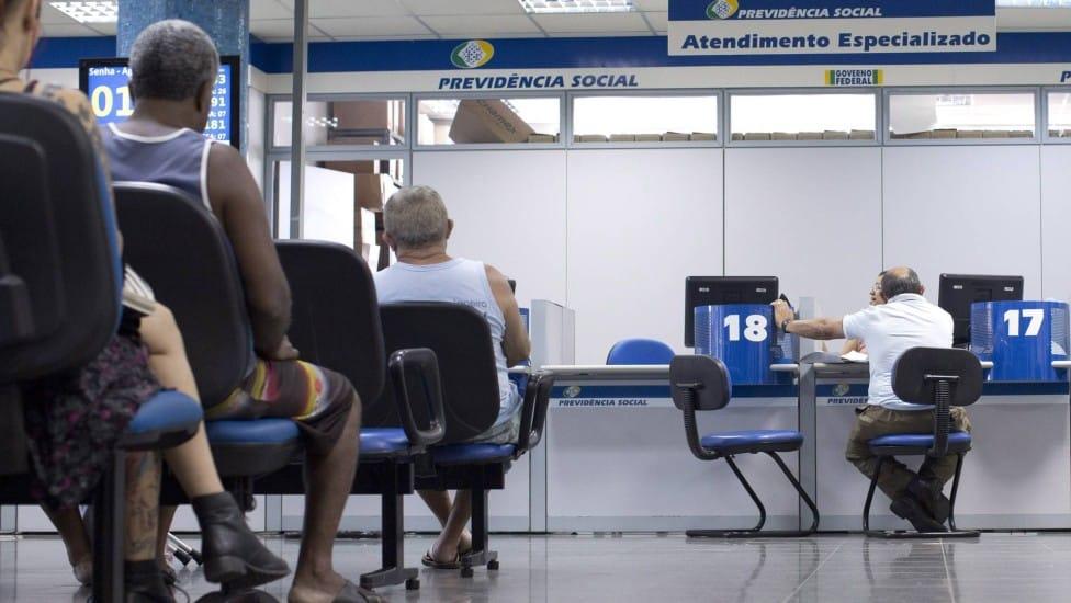 PENTE FINO DO INSS 2021: 170 mil beneficiários podem passar pela revisão