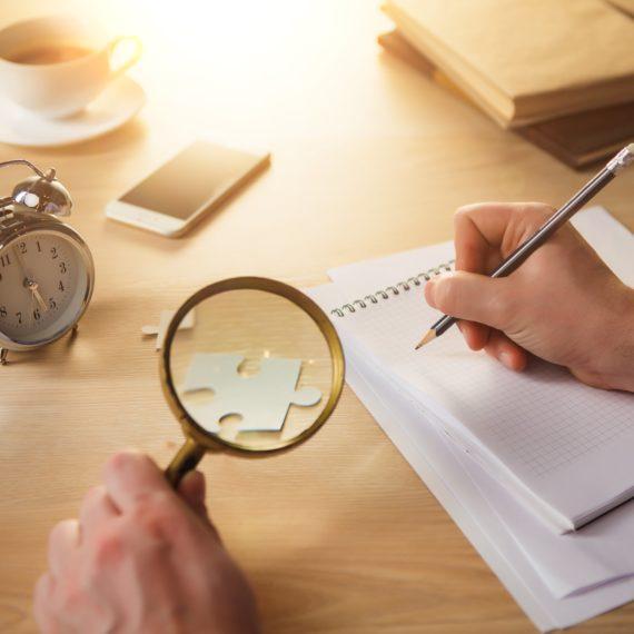 Conversão de tempo especial em comum na contagem recíproca: é possível?