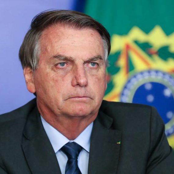 Presidente veta projeto que ampliava doenças dispensadas de carência para benefícios do INSS