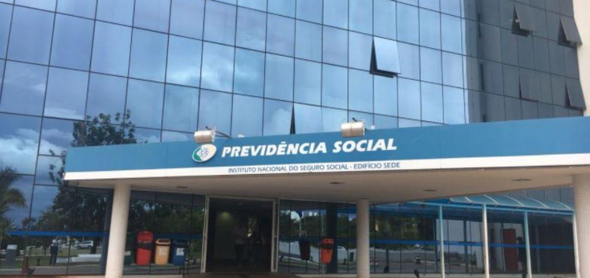 INSS divulga a retomada do cumprimento de exigência presencial