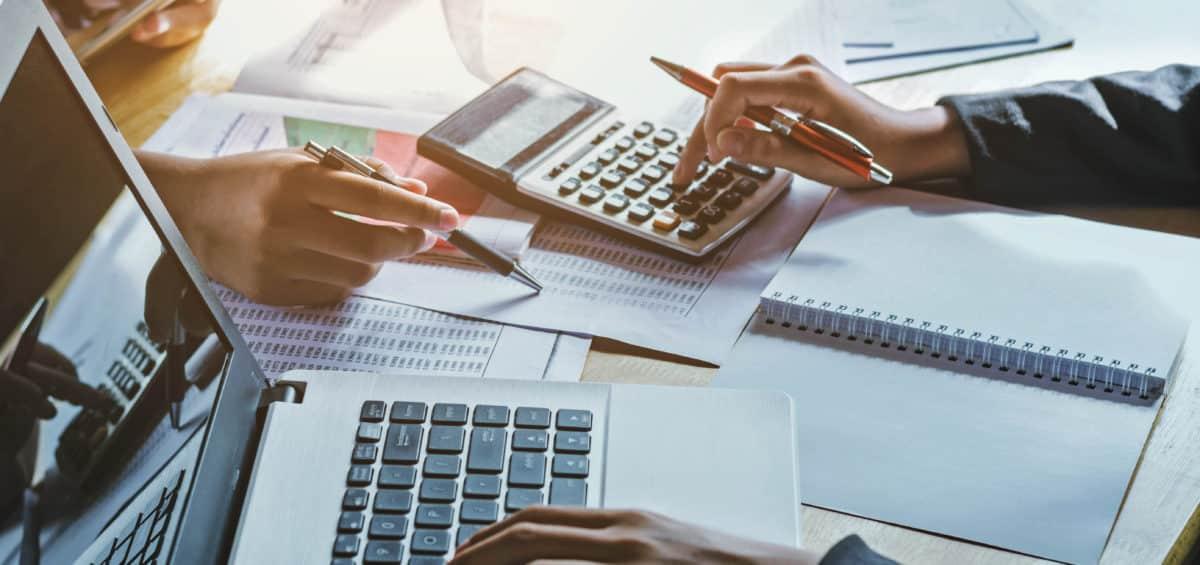 [ Reforma Tributária ] Proposta de nova tabela do IR muda desconto nas aposentadorias