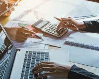 Entenda o Tema 1.070 do STJ: Revisão para soma de contribuições concomitantes