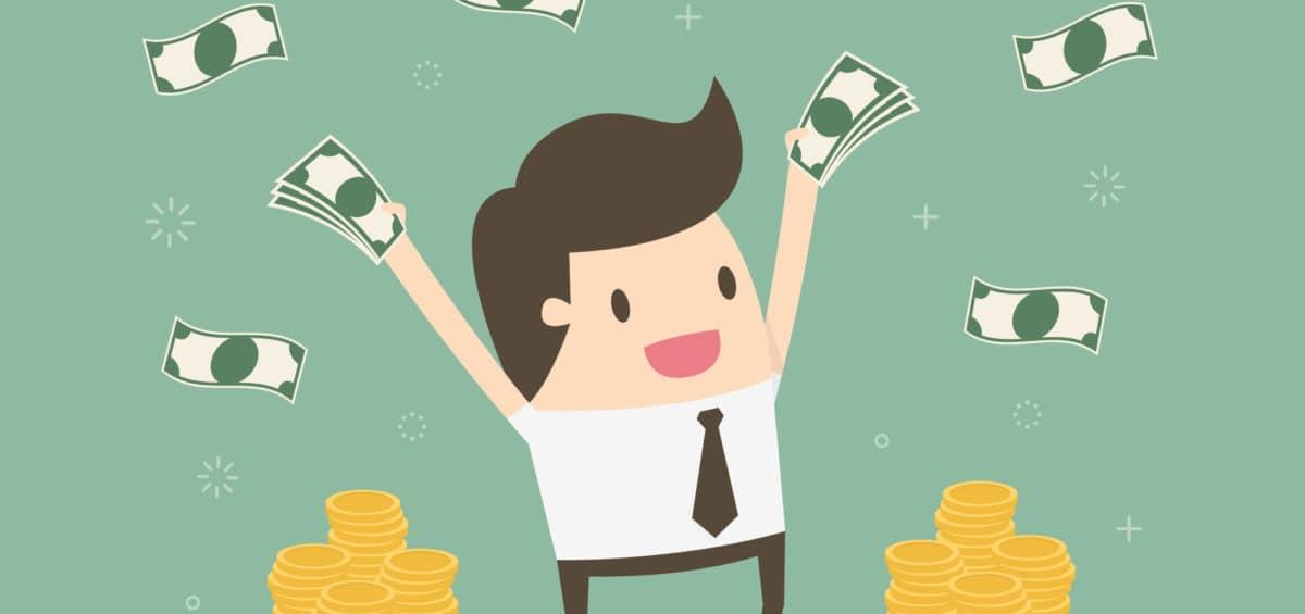Fixação de honorários advocatícios: limites percentuais devem ser observados