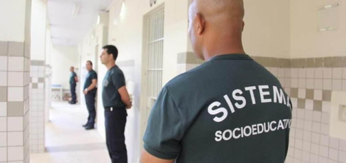 Agente socioeducativo tem direito à aposentadoria especial?