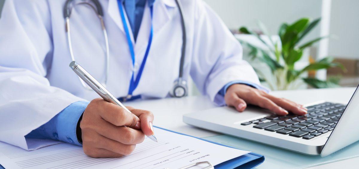 PL 3914/2020: Comissão aprova que segurados paguem por perícia médica no INSS