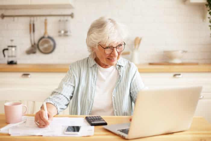 INSS: Pensão por morte poderá ser concedida automaticamente