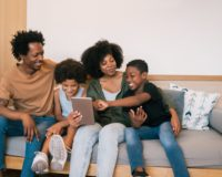 Você sabe o que é o salário-família e quem tem direito?