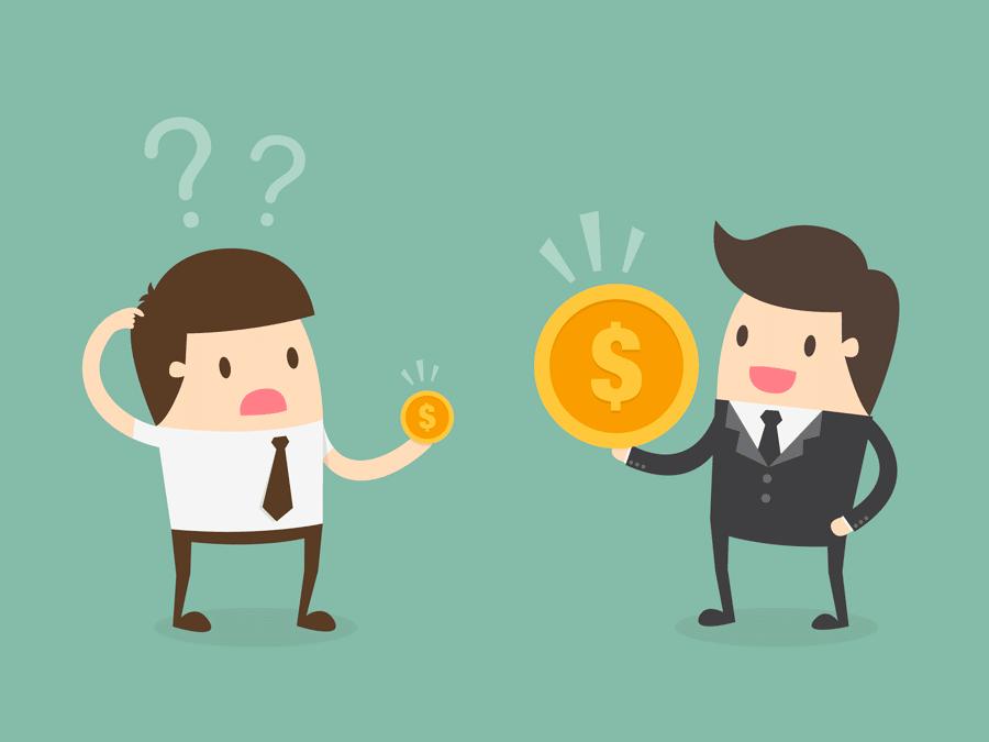 Entenda o Tema 1.059 do STJ: Majoração dos honorários quando o recurso do INSS é provido em parte