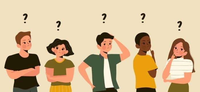 Limbo previdenciário: o que é e o que fazer?