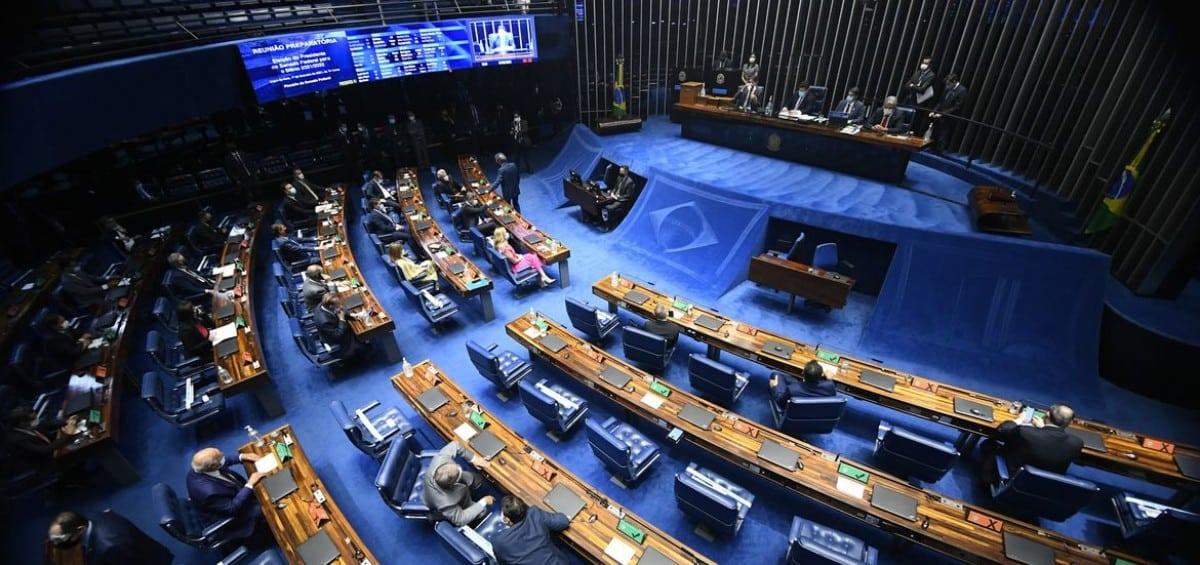 PL 385/21: Senado aprova a suspensão da prova de vida do INSS durante pandemia