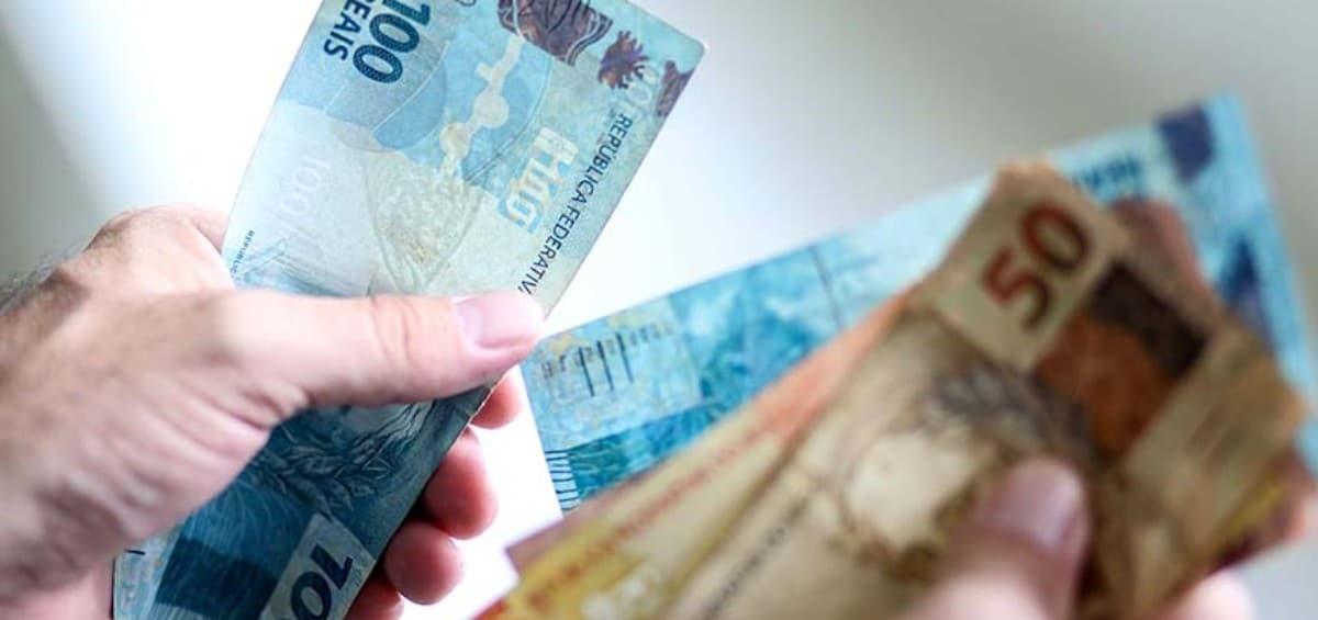 TRF4: Mais de R$353 milhões em RPVs são liberados com procedimentos especiais