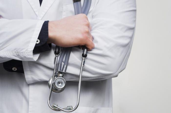 Médicos Peritos do INSS podem anunciar greve nacional nesta quinta (12)