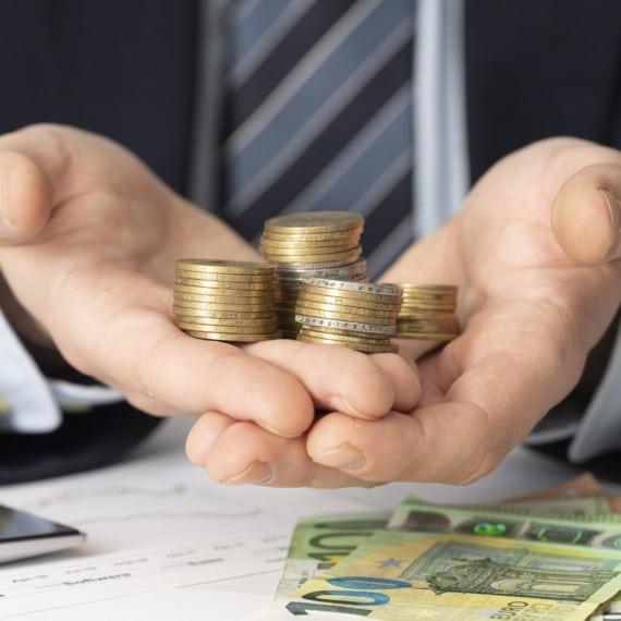 Aprovada a Proposta Orçamentária da Previdência para 2022