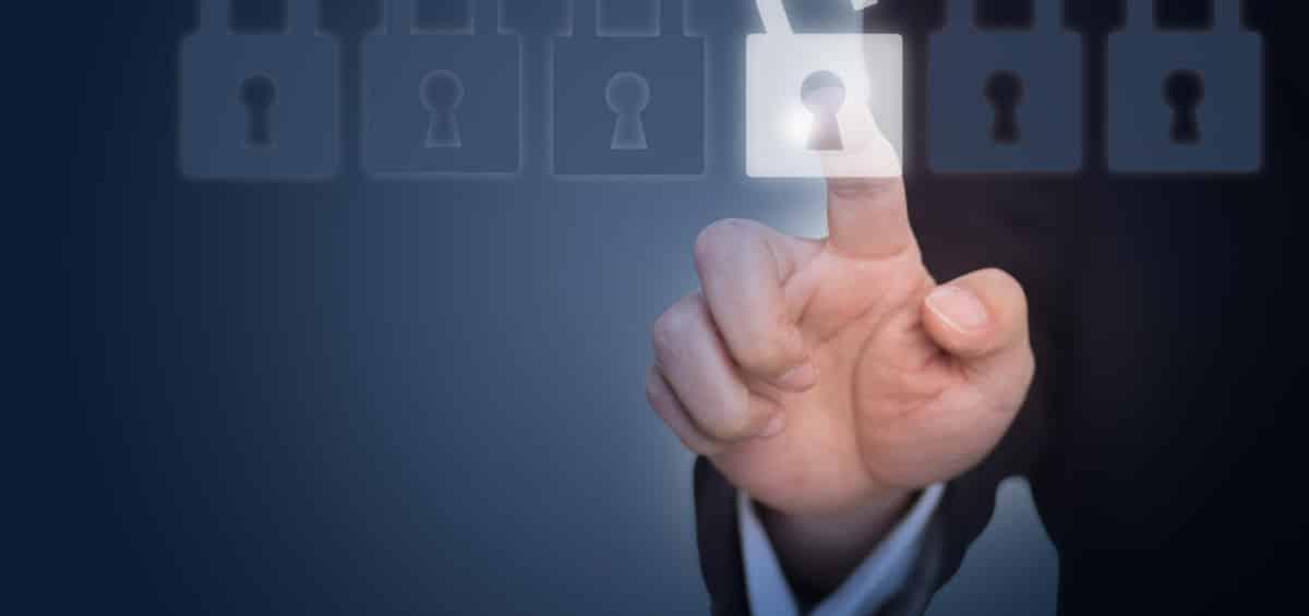 Como bloquear e desbloquear benefício para empréstimo consignado