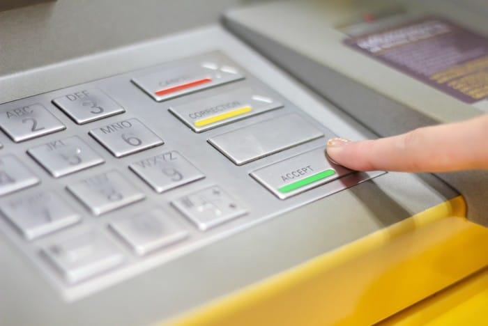 TRF5: Mais de R$200 milhões em RPVs serão liberados dia 31/08
