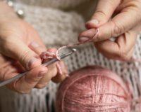 PL 1919/2021 prevê a condição de segurado especial para o artesão