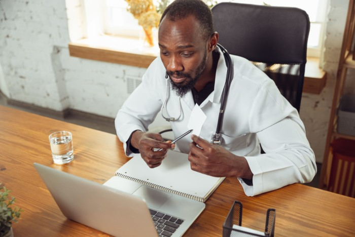 PERÍCIA MÉDICA: Reconhecida ilegalidade da perícia Pós-Docmed