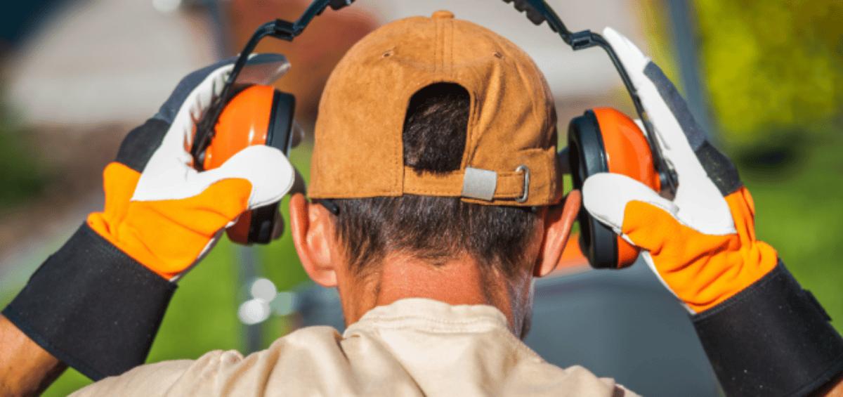 Níveis de ruído que garantem aposentadoria especial: entenda