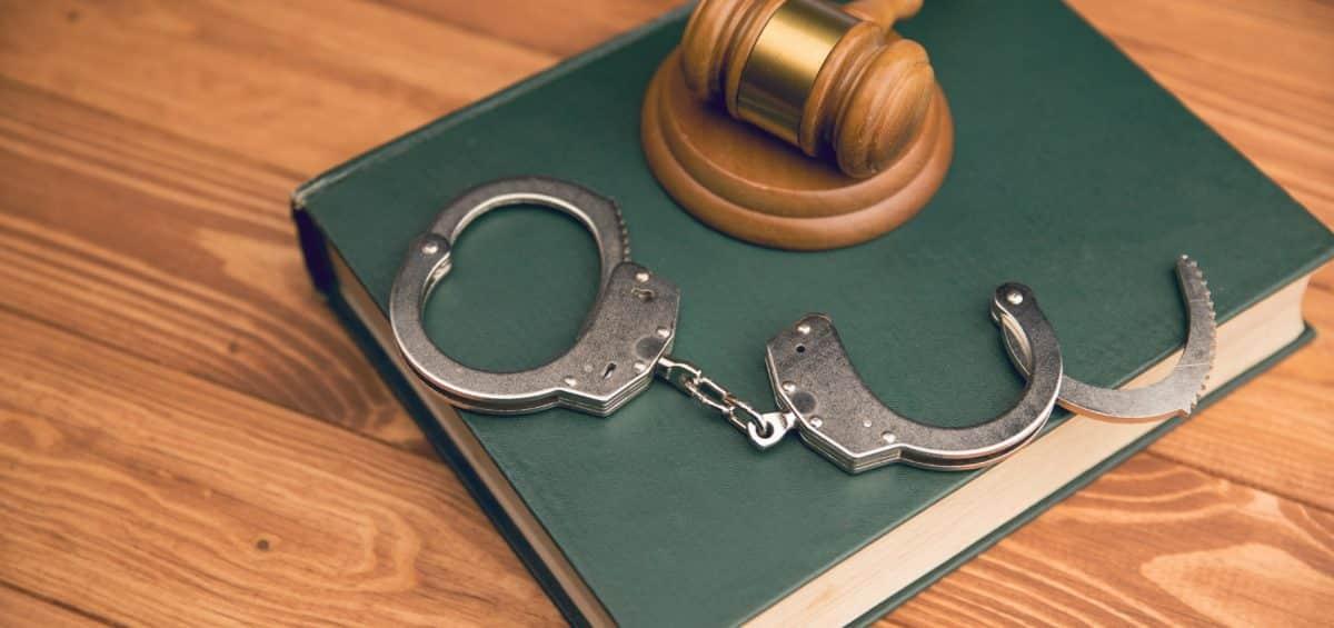 STJ reafirma tese do Tema 896 sobre o auxílio reclusão para presos desempregados