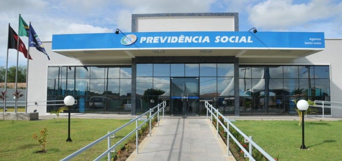 Prorrogado projeto piloto de Gestão do Atendimento Presencial (PGAP) em agências do INSS