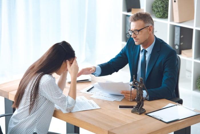 Dependente pode revisar aposentadoria do falecido?