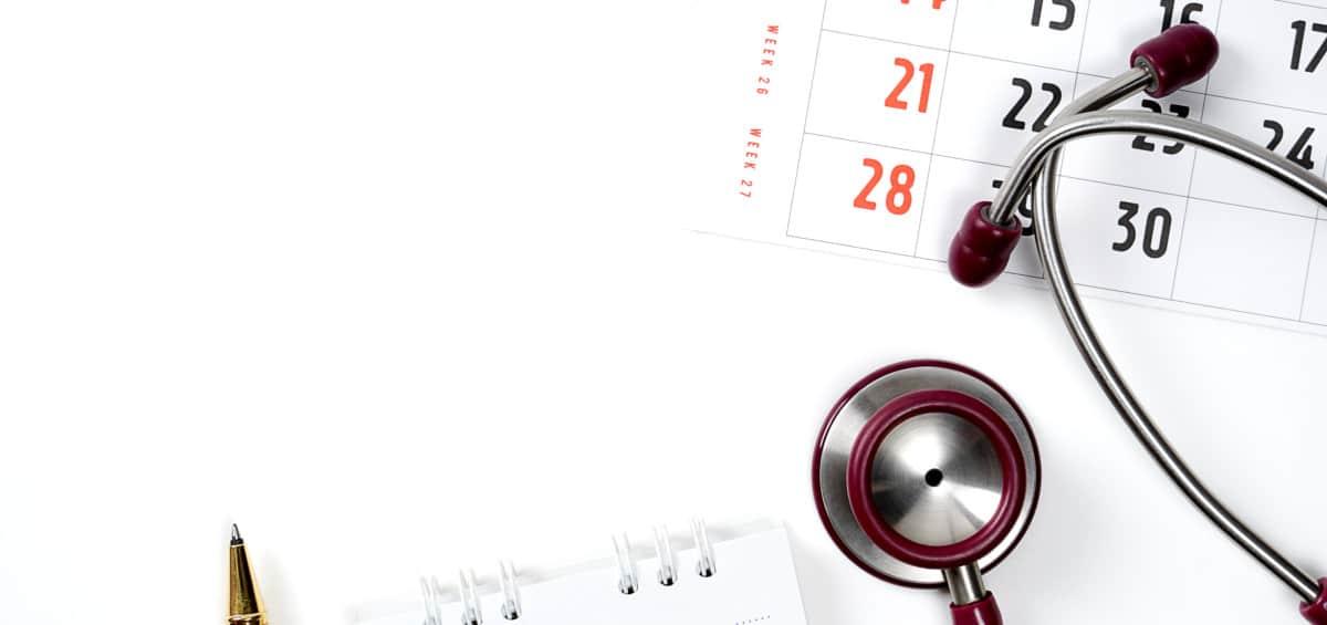 Data de início da incapacidade posterior à DER: o que fazer?