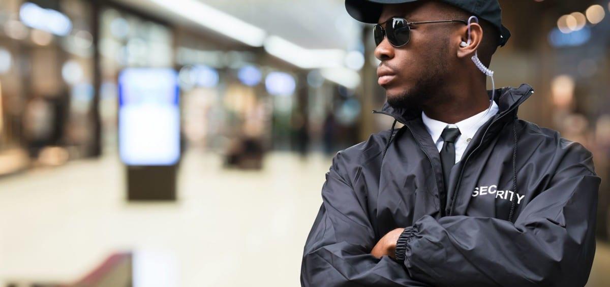 Tema 1.031 do STJ: Como comprovar a periculosidade da atividade de vigilante?