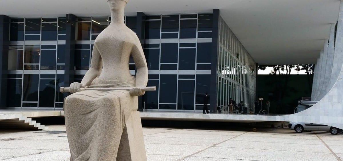 STF pode concluir o julgamento da Revisão da Vida Toda ainda em Agosto
