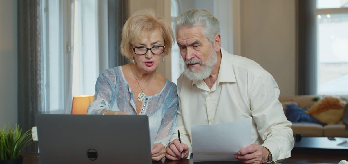 Projeto de Lei limita a concessão de empréstimo consignado aos segurados do INSS