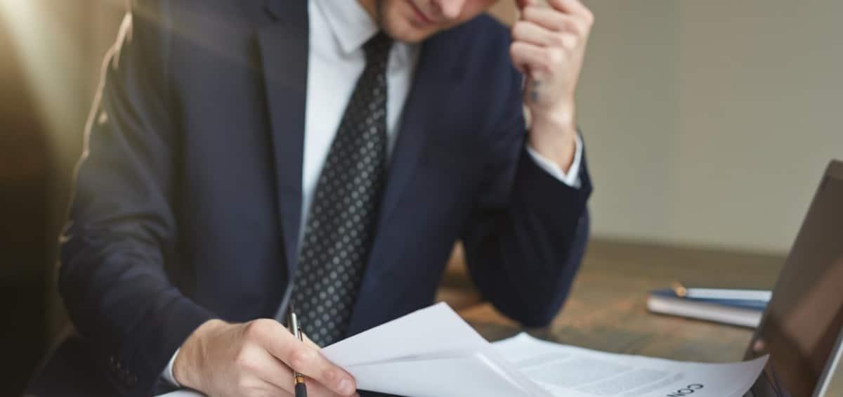 Interesse processual e pedido de prorrogação (PP): INSS deve informar o segurado sobre a solicitação