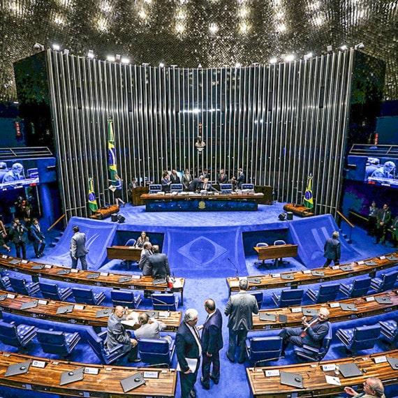 PL 3.914/2020: Senado adia votação do projeto que trata do pagamento de perícias