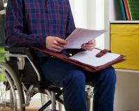 INSS começa a pagar o Auxílio Inclusão em Outubro