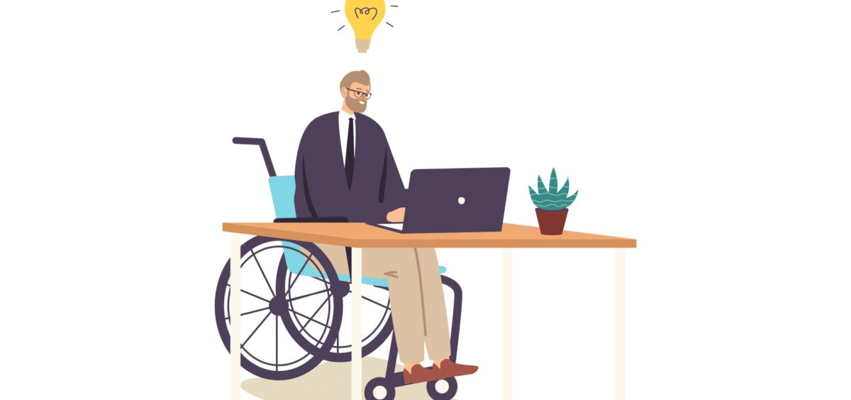 Conversão de auxílio doença em aposentadoria por invalidez: como melhorar a renda da aposentadoria