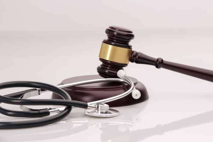 O fim da gratuidade nas perícias médicas em processos contra o INSS