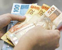 Senado discute com economistas projeto que visa aumentar remuneração de aposentados acima de 75 anos