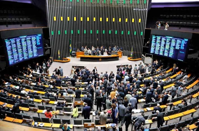 Congresso derruba veto e suspende novamente a Prova de Vida do INSS até o final de 2021