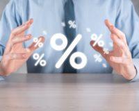 STJ afeta o Tema 1.103: incidência de juros e multa das contribuições pagas em atraso
