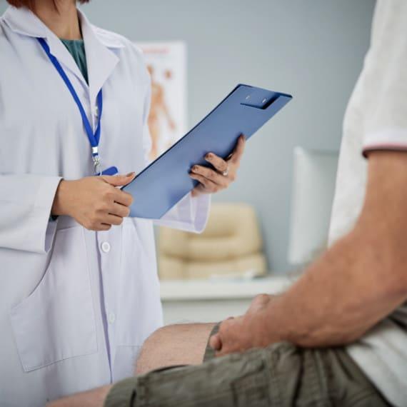 PENTE FINO 2021: INSS divulga lista de quem deve se apresentar para perícia médica