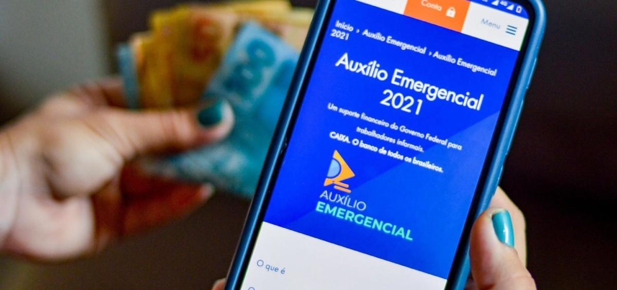 Fixada tese sobre requisitos de renda para a concessão do auxílio emergencial