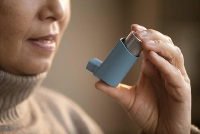TRF3: Portadora de asma brônquica garante concessão do BPC/LOAS