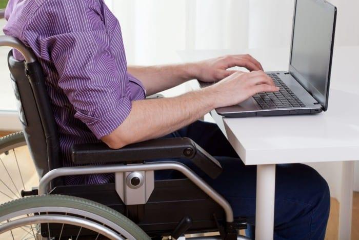 Portaria do INSS regulamenta o benefício do Auxílio-Inclusão
