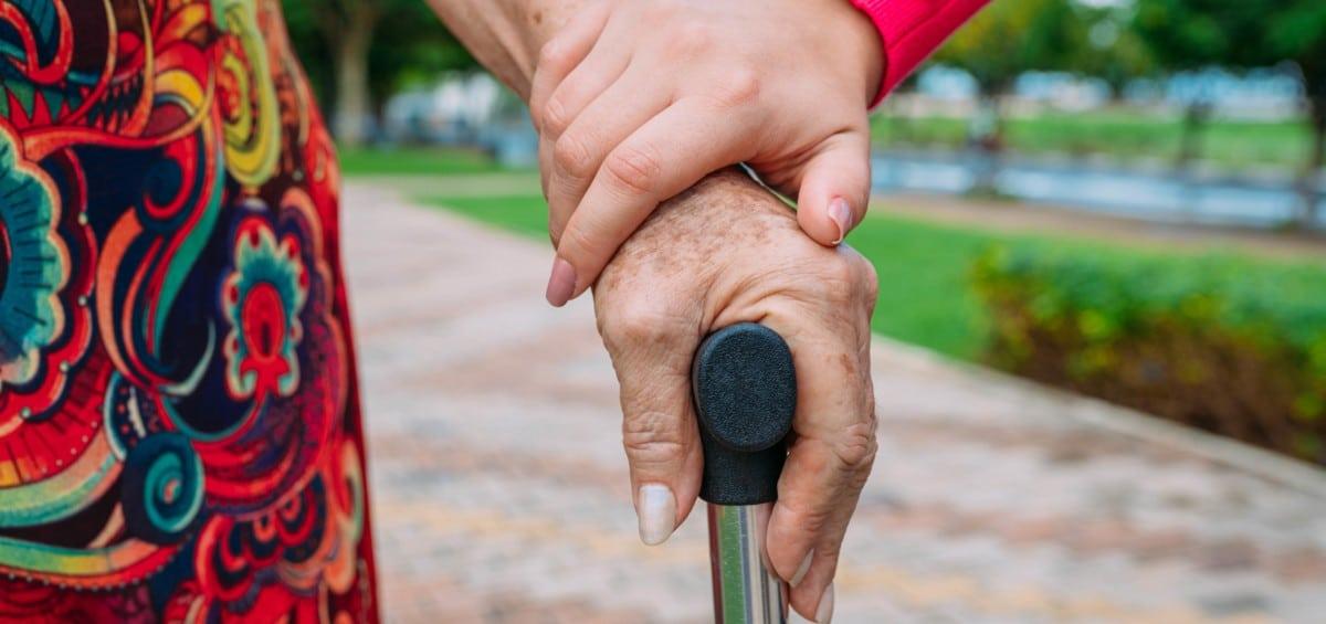 Perícia médica indica incapacidade civil do Segurado: como fazer a Curatela/Interdição?